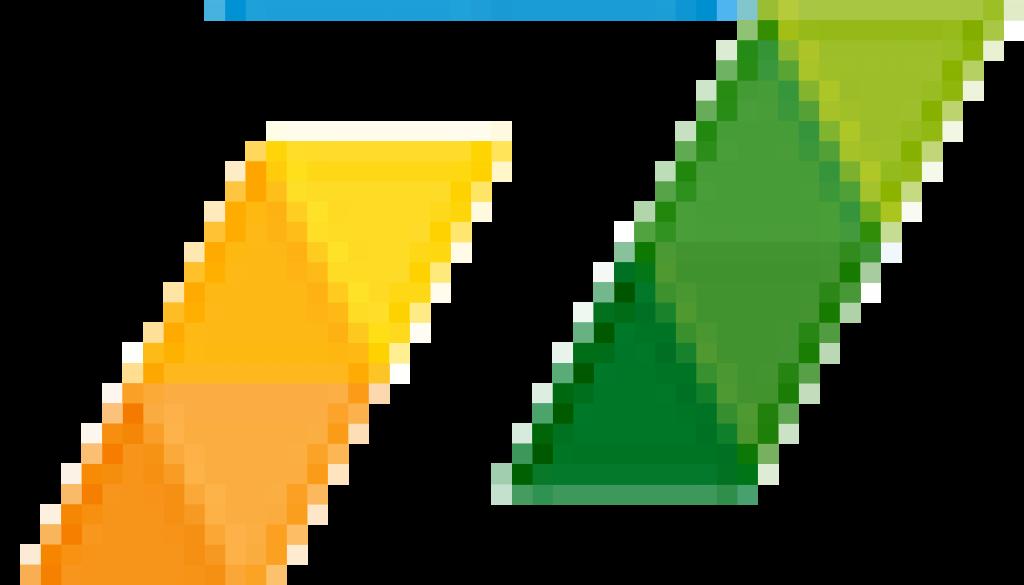 Webdesign-z logo