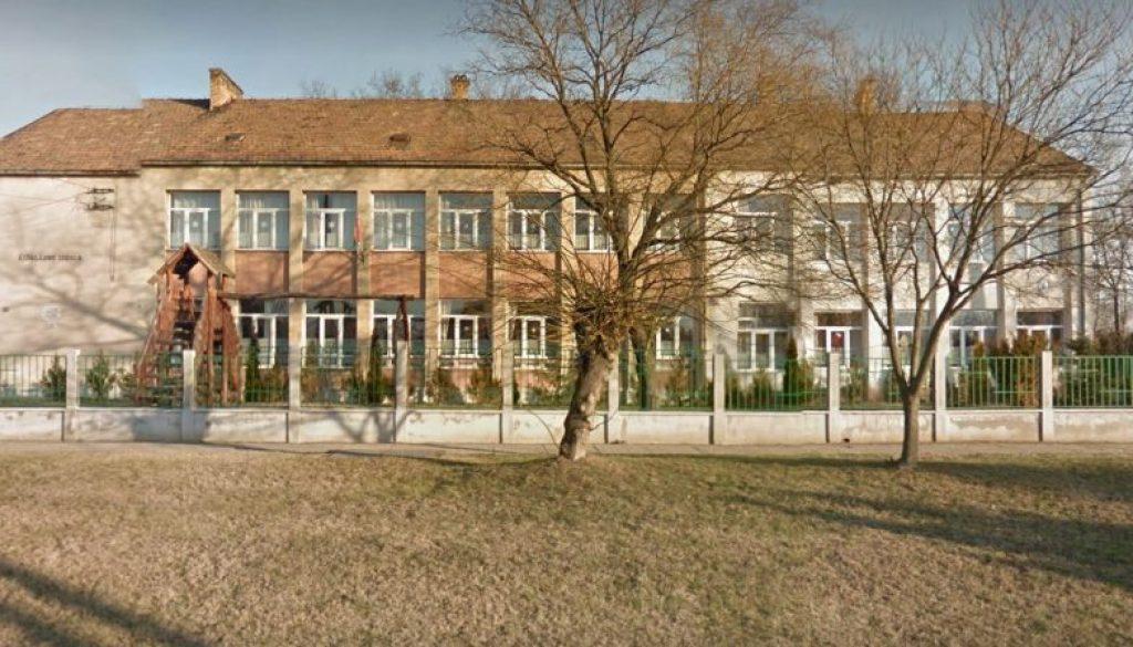 iskola kép
