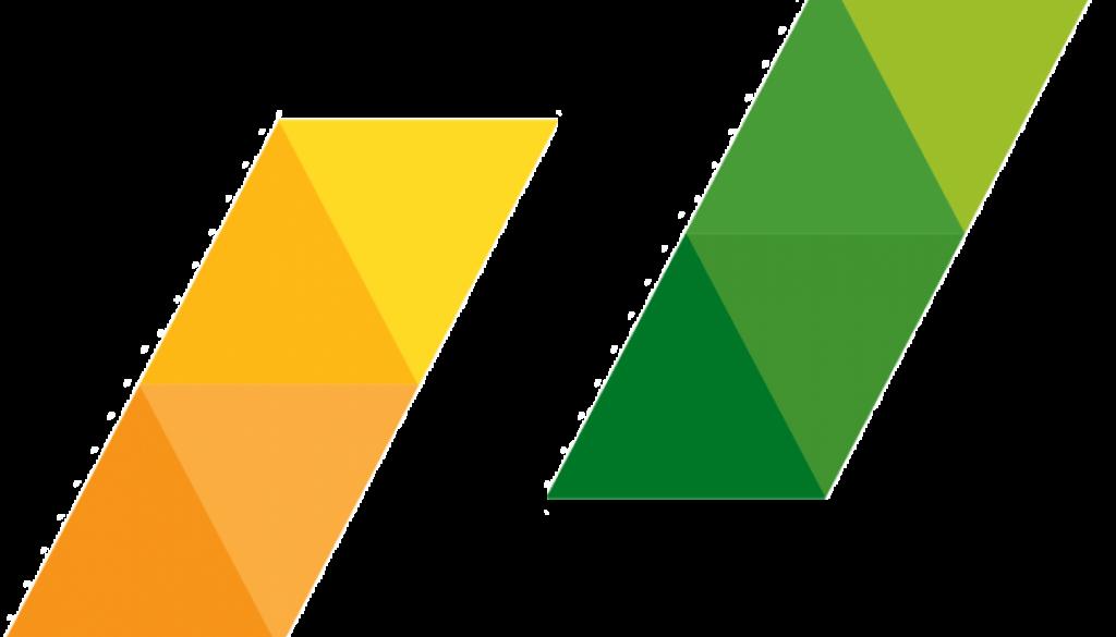 webdesign-z-logo-only