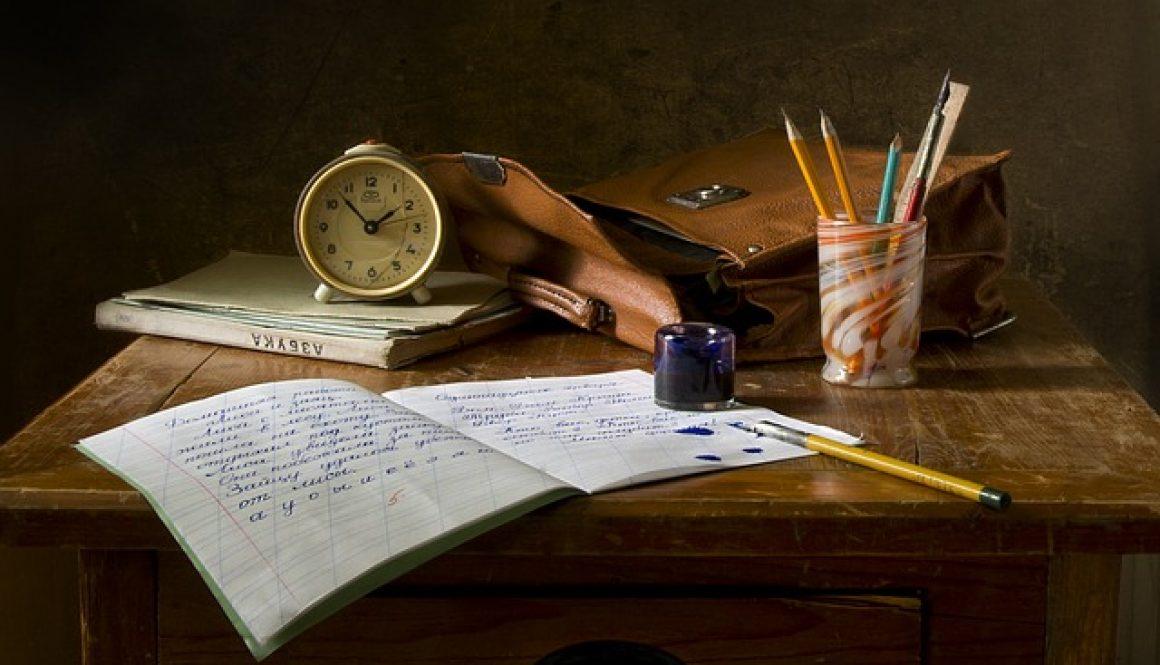Tájékoztató az általános iskolások 16 óráig tartó foglalkozásairól