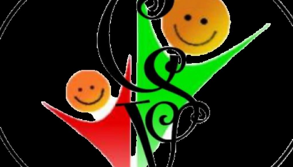 cropped-dunaszentgyörgy_általános_iskola_logo.png
