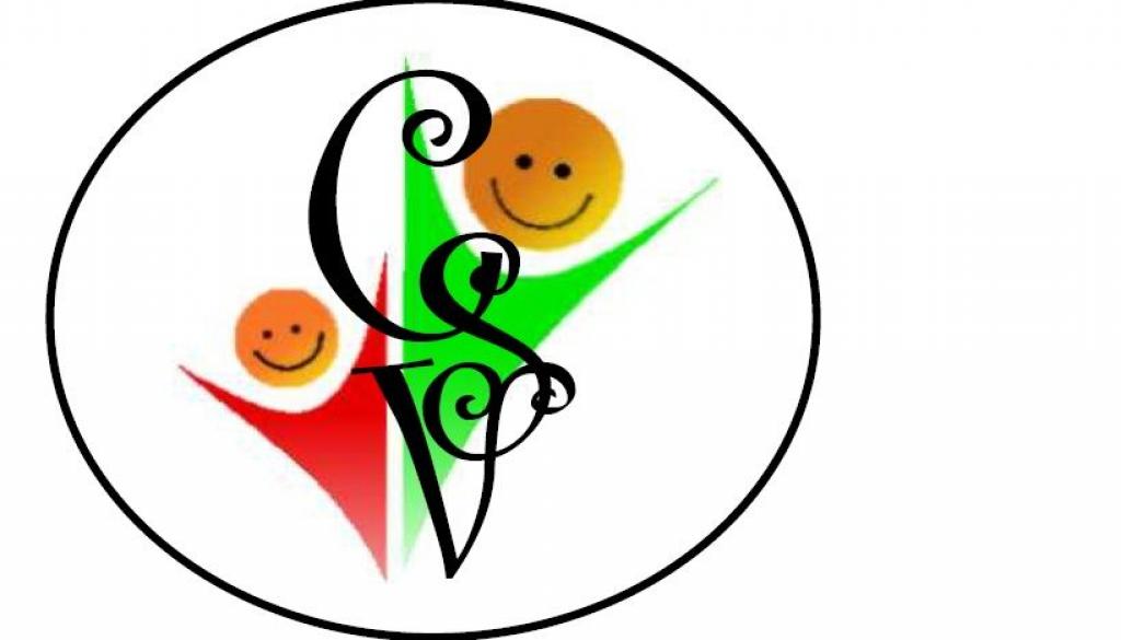 dunaszentgyörgy általános iskola logo