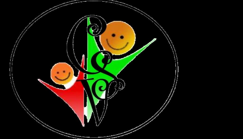 dunaszentgyörgy_általános_iskola_logo