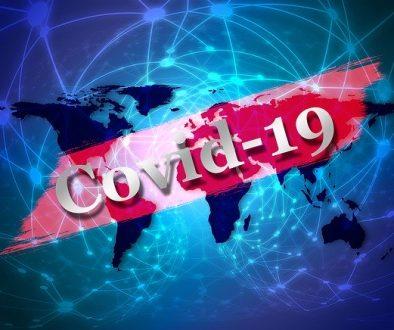 COVID protokoll eljárásrend